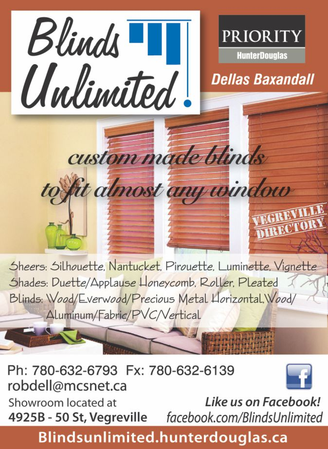 tucson direct elevate unlimited york blinds